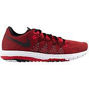 Nike Kids' Grade School Flex Fury 2 Running Shoes