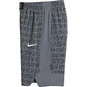 Nike Boys' Flex KD Elite Basketball Shorts