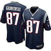 nfl jerseys boys