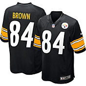3d2811c3e Product Image · Nike Boys  Home Game Jersey Pittsburgh Steelers Antonio  Brown  84