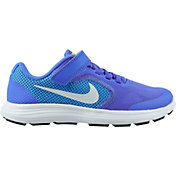 Product Image · Nike Kids' Preschool Revolution 3 Running Shoes
