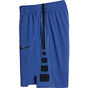 Product Image · Nike Boys  Dry Elite Stripe Basketball Shorts a1d27f1f874e