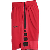 631e5bfe3d8c Product Image · Nike Boys  Dry Elite Stripe Basketball Shorts