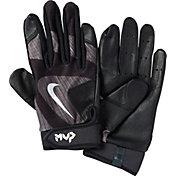 Nike T-Ball MVP Edge Batting Gloves