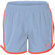 Nike Little Girls' Tempo Shorts