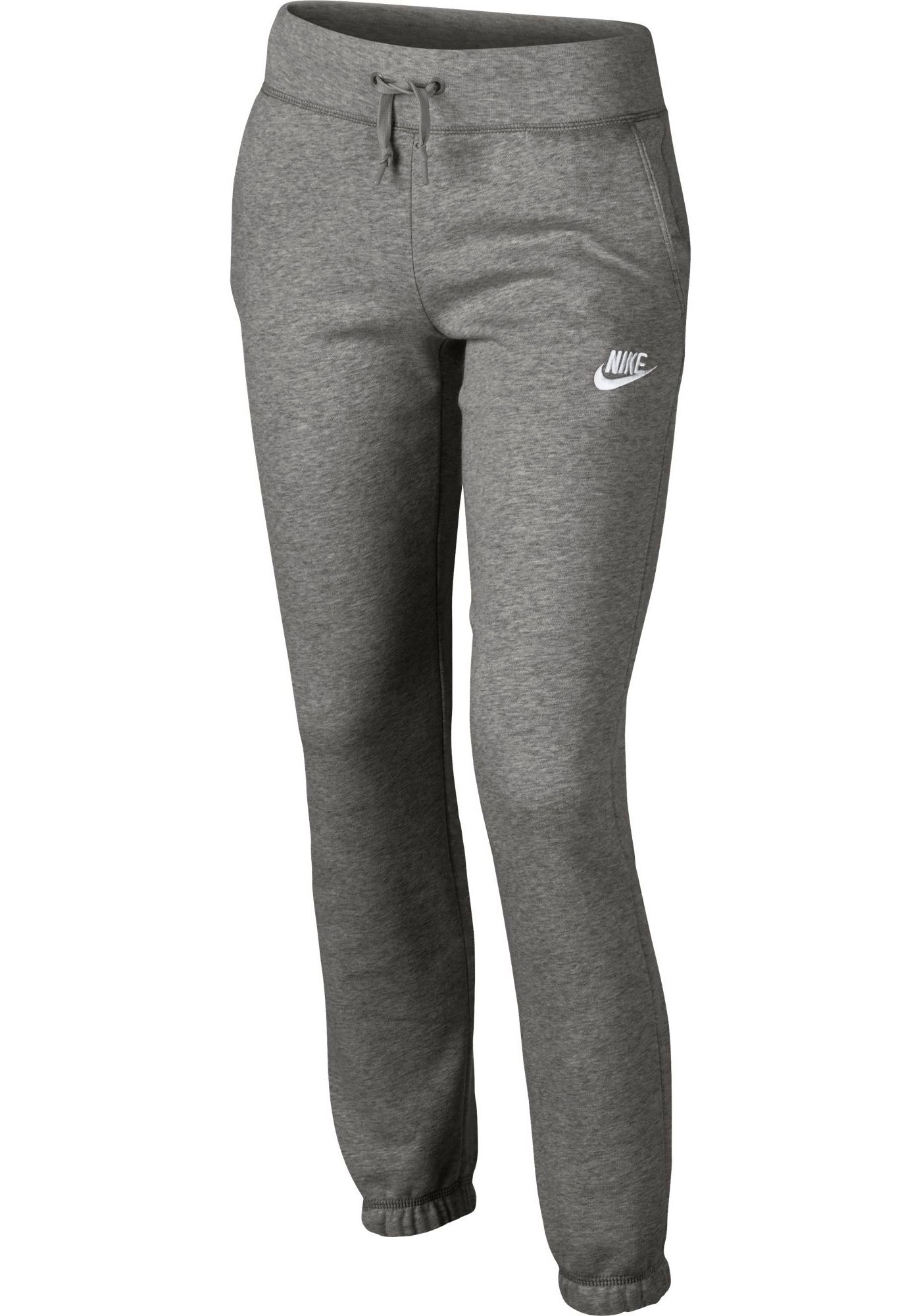 Nike Girls' Club Cotton Joggers