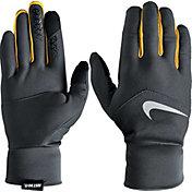 Product Image · Nike Men's Dri-FIT Tempo Run Gloves