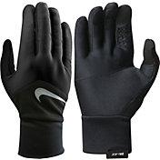 Nike Men's Dri-FIT Tempo Run Gloves