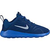 Nike Kids' Preschool Kaishi 2.0 Shoes