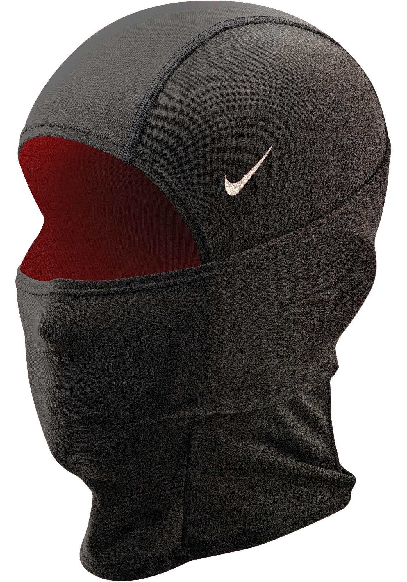Nike Men's Pro Hyperwarm Hood