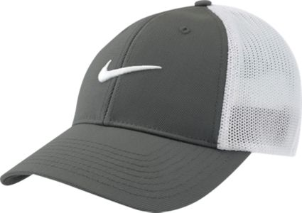 3a4fb3dcc6f Nike Men s Flex Fit Golf Hat. noImageFound