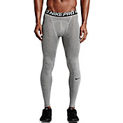 Nike Men's Pro Cool Compression Tights