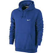Nike Men's Classic Club Fleece Hoodie