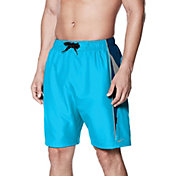 acd3f5e0e243e Product Image · Nike Men's Core Contend Board Shorts