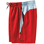 Nike Men's Core Contend Board Shorts
