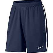 Nike Men's Court 9'' Knit Tennis Shorts