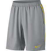 Nike Men's Court Dry 9'' Tennis Shorts