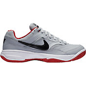 Save on Select Nike Footwear