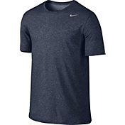 Nike Men's Dri-FIT Cotton 2.0 T-Shirt