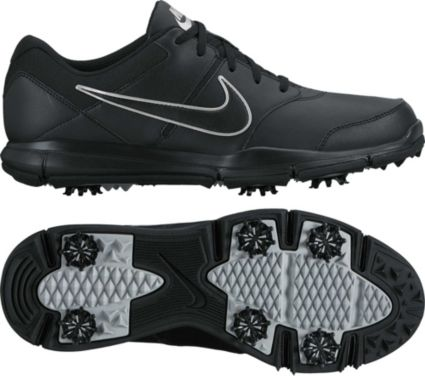 Nike Durasport 4 Golf Shoes. noImageFound 13b8260a5bd