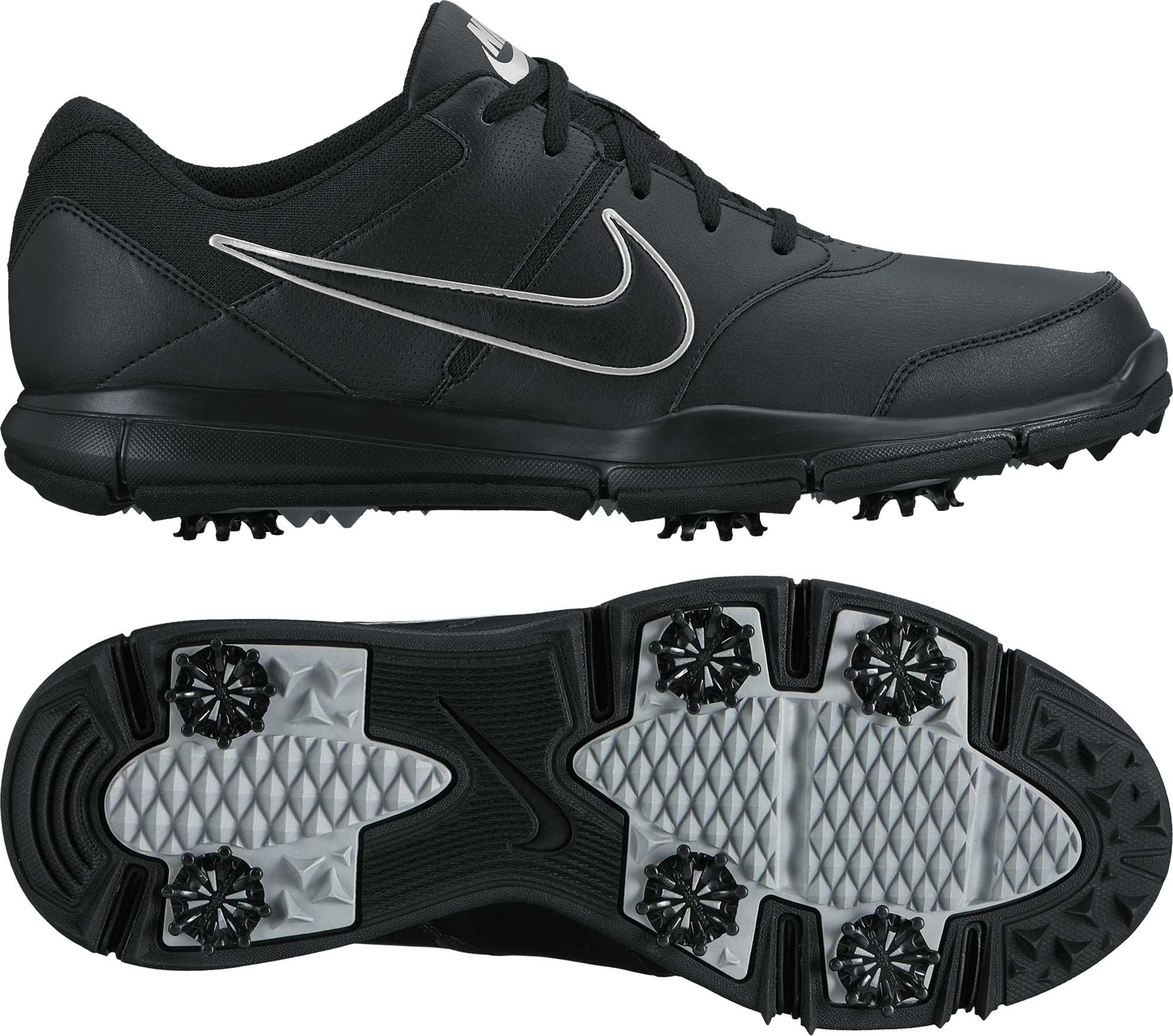 Nike Durasport 4 Shoes Golf Galaxy