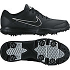 Up to 35% Off Select Golf Shoes