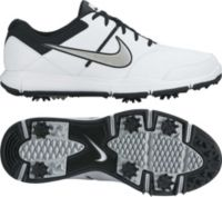 702c64480bdcaa Nike Durasport 4 Shoes
