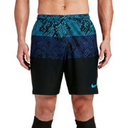 Nike Men's Dry Squad Dri-FIT Football Shorts