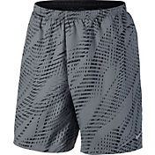 Nike Men's 7'' Distance Flex Running Shorts