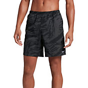 Nike Men's Flex Running Shorts