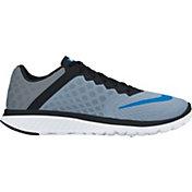 Nike Men's FS Lite Run 3 Running Shoes