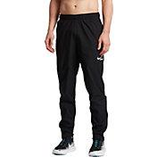 Nike Men's Dry Fast Break Lacrosse Pants