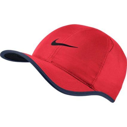 2733636d3 Nike Men's Feather Light Adjustable Hat