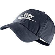 Nike Men's Heritage 86 Futura Adjustable Hat