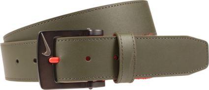 Nike G-Flex Contrast Belt