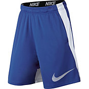Nike Men's 7'' Graphic Fly Shorts
