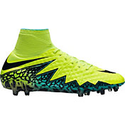 newest 48f6b b311c Nike Hypervenom: Phantom & More | Best Price Guarantee at DICK'S