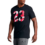 Nike Men's Jordan Hands Down T-Shirt