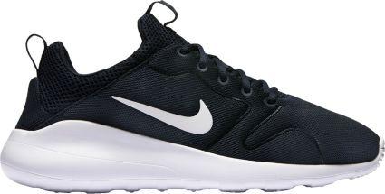 separation shoes 817ee 740a8 Nike Men s Kaishi 2.0 Shoes