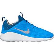 Nike Men's Kaishi 2.0 Shoes