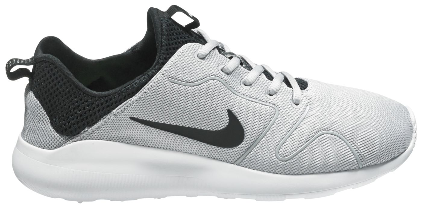 Nike Men's Kaishi 2.0 Shoes