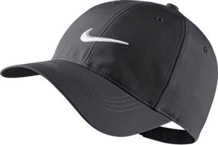 2de06c3b0df Nike Men s Legacy91 Tech Golf Hat. noImageFound