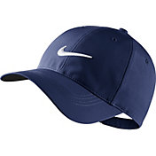 e7d3a56c267de Product Image · Nike Men s Legacy91 Tech Golf Hat