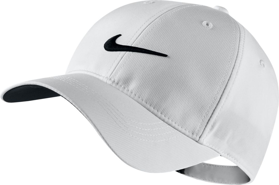 8e4ff6a4 Nike Men's Legacy91 Tech Golf Hat | DICK'S Sporting Goods