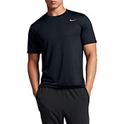 Nike Men's Legend 2.0 T-Shirt