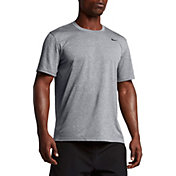 57c06176 Big & Tall Men's Shirts | Best Price Guarantee at DICK'S