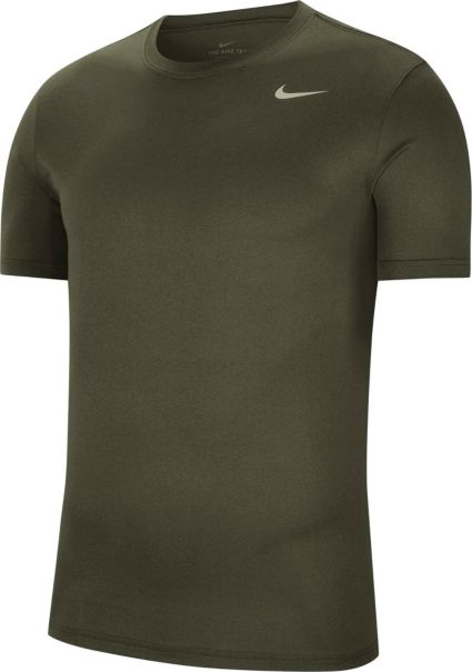 8c84abd4aaa34c Nike Men's Legend 2.0 T-Shirt   DICK'S Sporting Goods
