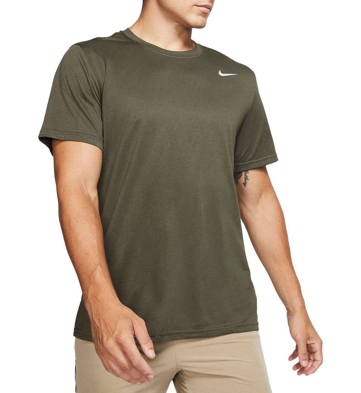 Nike Men's Legend 2.0 T-Shirt (Regular and Big & Tall)