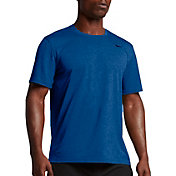 Nike Men's Legend 2.0 T-Shirt (Regular and Big & Tall)