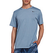 54643fb1 Big & Tall Men's Shirts | Best Price Guarantee at DICK'S